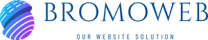 BROMOWEB_logo